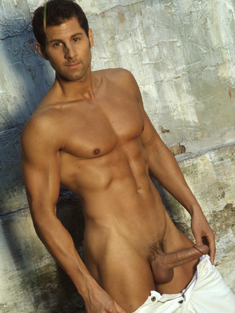 Фото красивых голых мужиков и парней фото 550-547