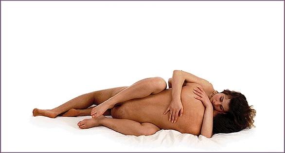 Позы для секса лицом друг другу
