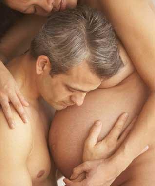 Беременность и секс фото и видео 98652 фотография