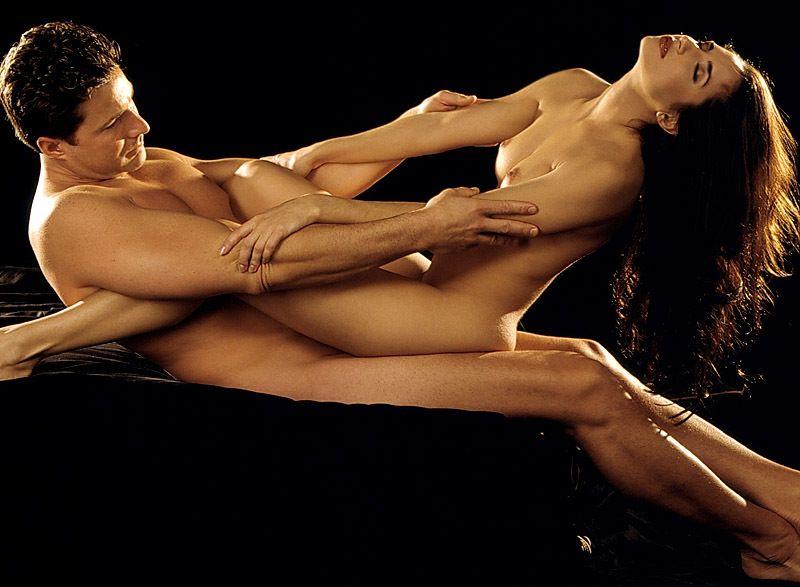 Красивый секс камасутра фото